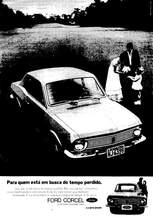 ford71