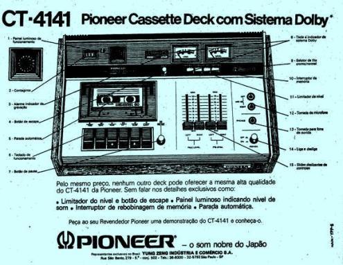 http://www.estadao.com.br/blogs/reclames-do-estadao/wp-content/uploads/sites/223/2013/04/1973.6.17-gravador-pioneer-úsica-som.jpg
