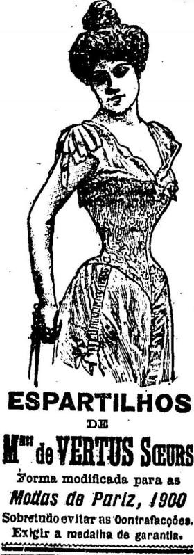 Estadão de 1900