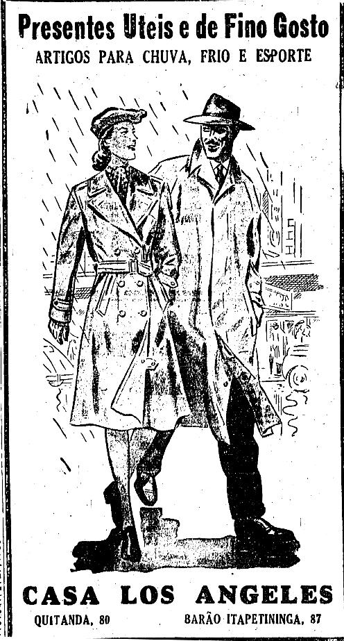 1948.12.23-capa-de-chuva-natal2