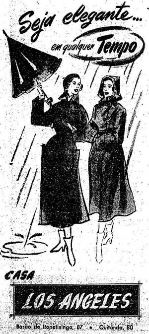 Estadão de 1953