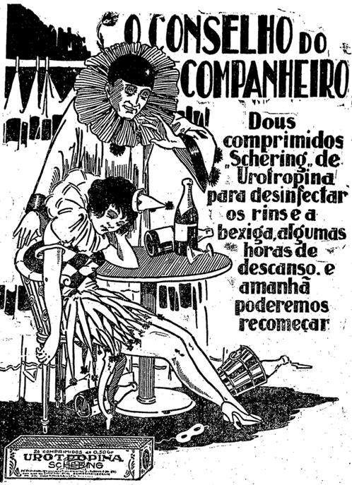 1925.2.21-carnaval-cafiaspirina2