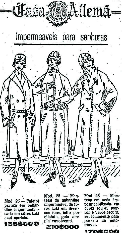 1925.4.16-chuva-impermeável-senhoras2