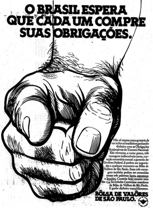 1970.7.15-bovespa2