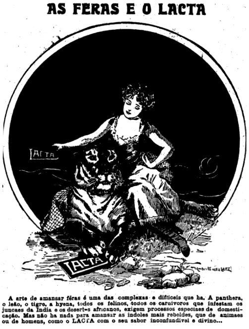 1918.8.4-chocolate-feras-animais-páscoa