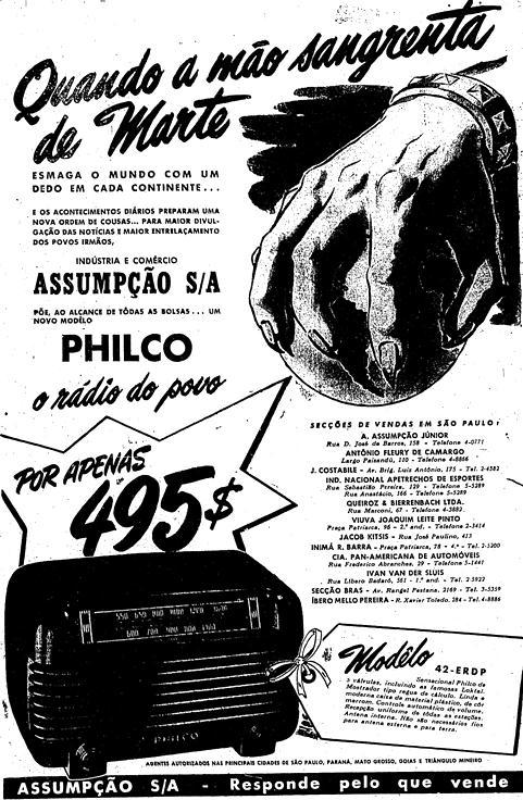 1942.2.20-mão-de-marte-rádio.jpg2_