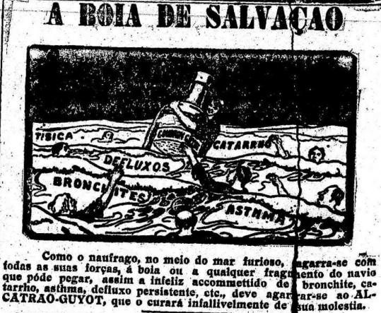 25 de dezembro de 1915