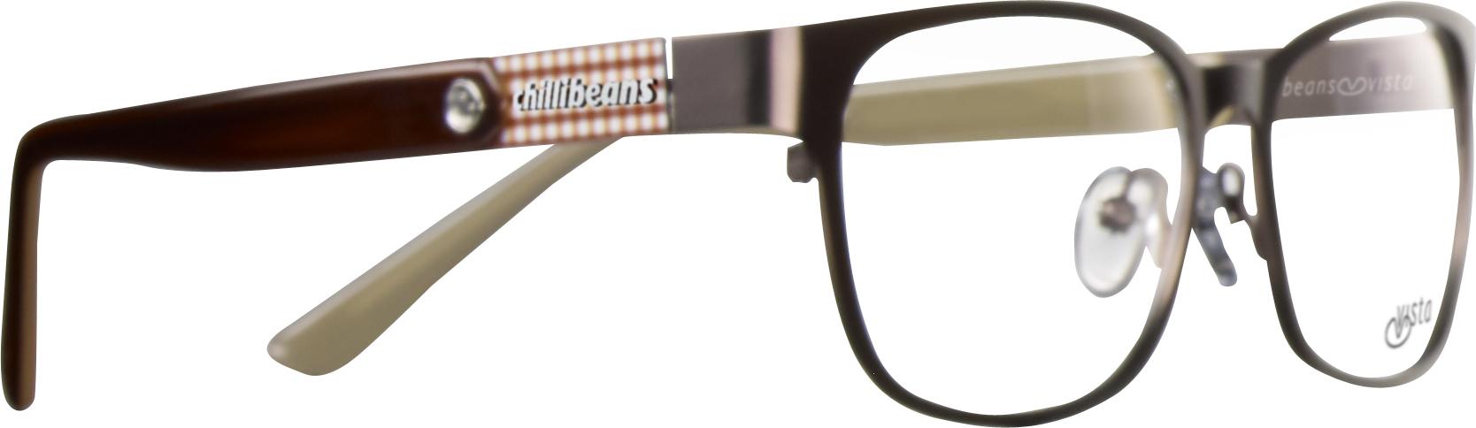 58370c6ae Chilli Beans Oculos Feminino De Grau « One More Soul