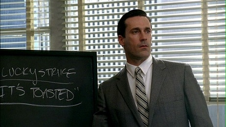 its-toasted-mad-men