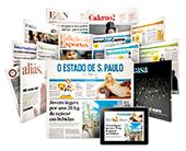 Confira livros gratuitos sobre empreendedorismo disponíveis para download - notícias